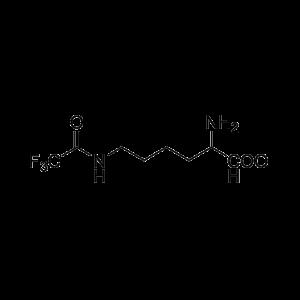 N-(Epsilon)-trifluoroacetyl-L-lysine