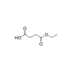 Mono-ethyl succinate
