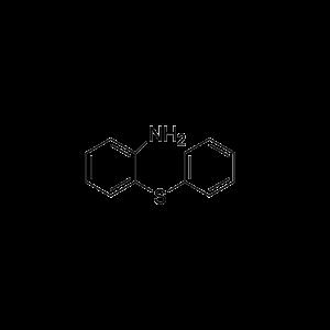 2-Aminophenyl phenyl sulfide