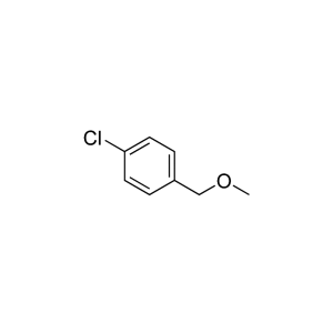 1-Chloro-4-(methoxymethyl)benzene