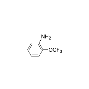 2-(Trifluoromethoxy)aniline