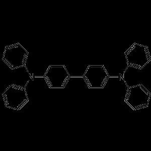 N,N,N',N'-tetraphenylbenzidine