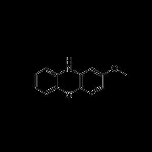 2-Methoxy Phenothiazine