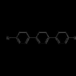"4,4""-Dibromo-p-terphenyl"