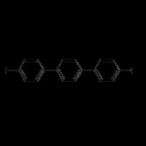"4,4""-Diiodo-p-terphenyl"