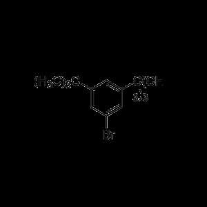 1-Bromo-3,5-di-tert-butylbenzene