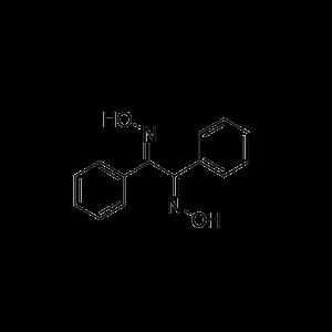 Anti-diphenylglyoxime