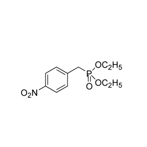 Diethyl(4-nitrobenzyl)phosphonate