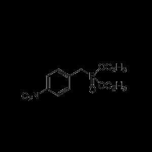 Diethyl(4-nitrobenzyl)phosphonate