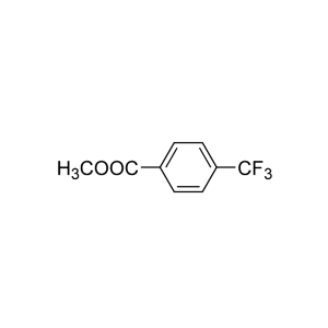 Methyl 4-(trifluoromethyl)benzoate