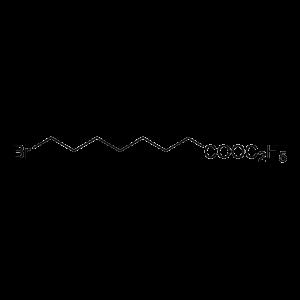 8-Bromooctanoic acid ethyl ester