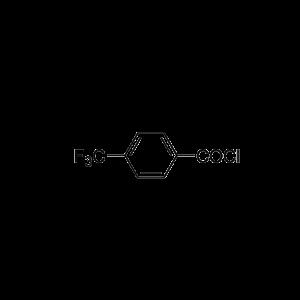 4-(Trifluoromethyl)benzoyl chloride