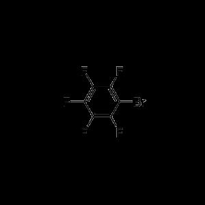 Pentafluorobromobenzene