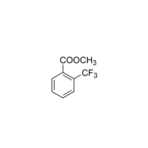 Methyl 2-(trifluoromethyl)benzoate