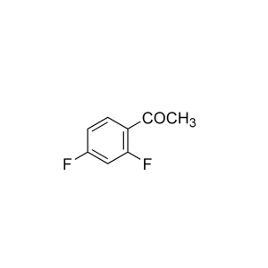 2′,4′-Difluoroacetophenone