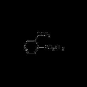 2-Trifluoromethoxybenzenesulfonamide