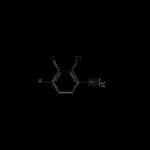 2,3,4-Trifluorobenzenamine