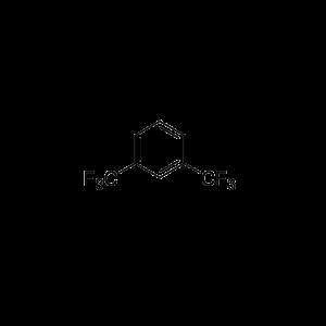 1,3-Bis(trifluoromethyl)-benzene