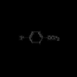 4-Bromotrifluoromethoxybenzene