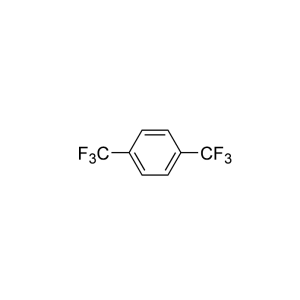 1,4-Bis(trifluoromethyl)benzene