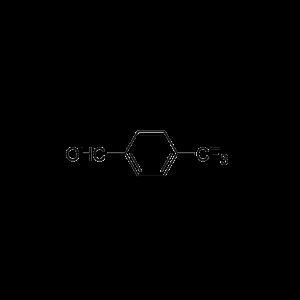 4-(Trifluoromethyl)benzaldehyde