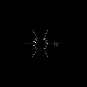 1-Bromo-2,3,4,5,6-pentamethylbenzene