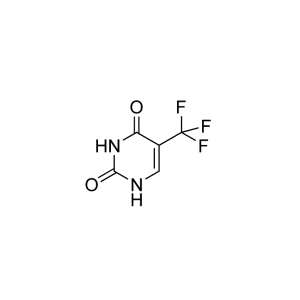 5-(Trifluoromethyl)uracil