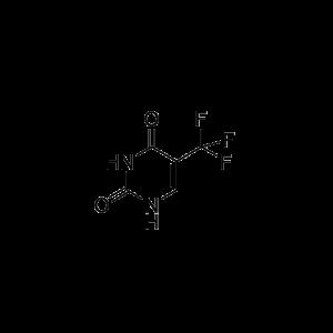 5-(Trifluoromethyl)uracil