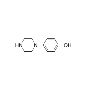 4-Hydroxy Phenyl Piperazine