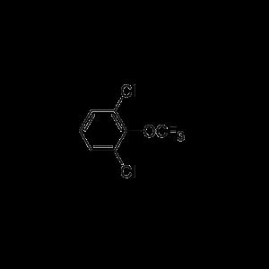 2,6-Dichlorotrifluoromethoxybenzene