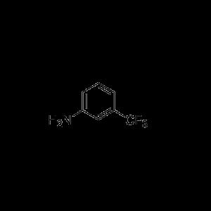 3-(Trifluoromethyl)aniline