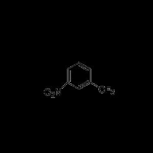 3-Nitrobenzotrifluoride