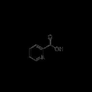 2-Pyridine carboxylic acid