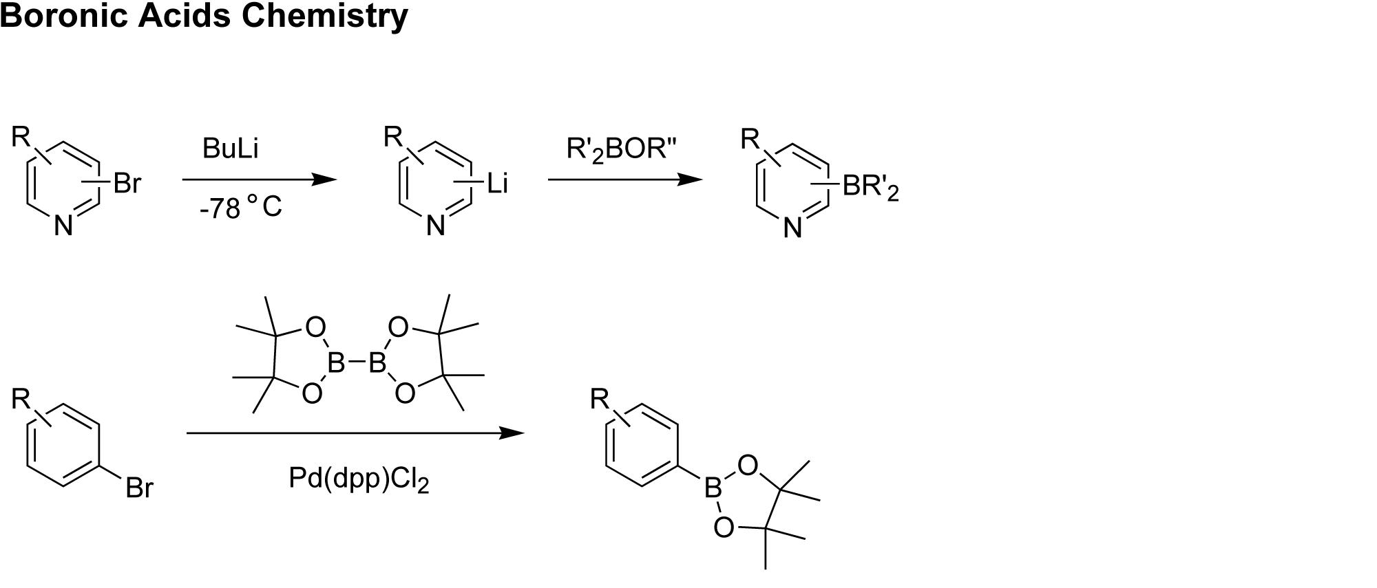 Boronic_Acids_Chemistry_Version_5