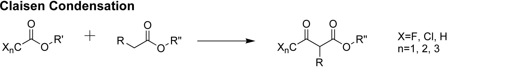 Claisen_Condensation_Version_5