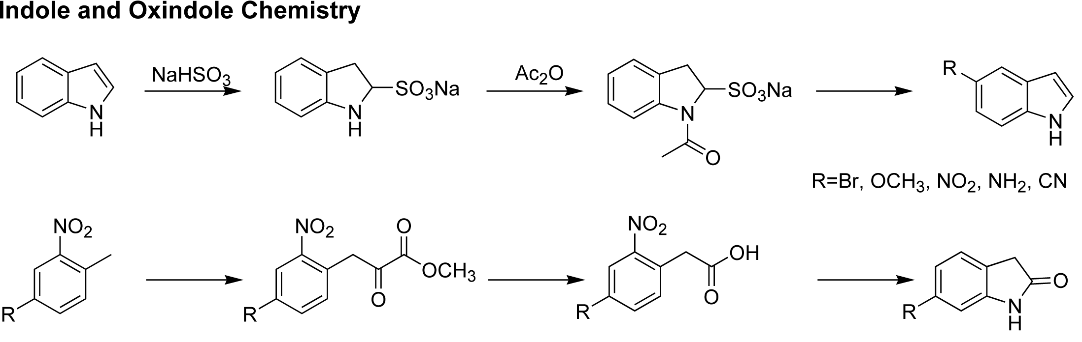Indole_and_Oxindole_Chemistry_Version_5