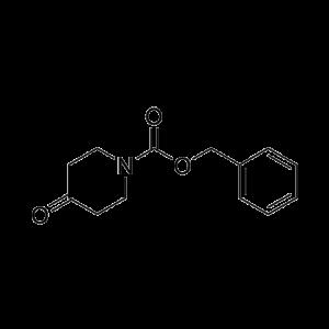 1-Benzyloxycarbonyl-4-piperidone