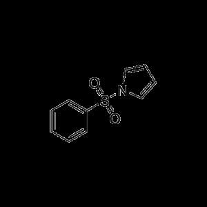 1-(Phenylsulfonyl)-pyrrole