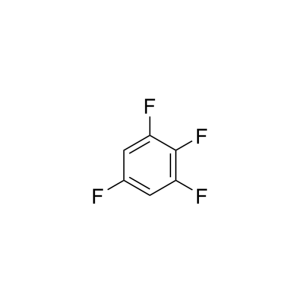 1,2,3,5-Tetrafluorobenzene