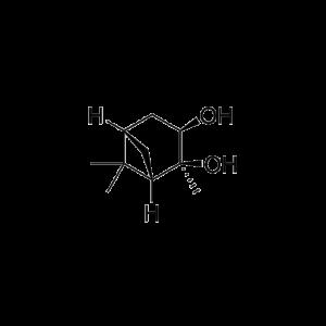 (1S,2S,3R,5S)-(+)-2,3-Pinanediol