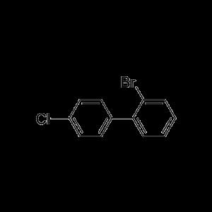 2′-Bromo-4-chlorobiphenyl