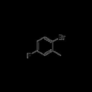 2-Bromo-5-fluorotoluene