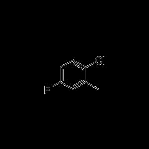 2-Chloro-5-fluorotoluene