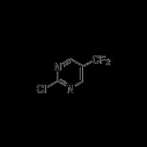 2-Chloro-5-(trifluoromethyl)-pyrimidine