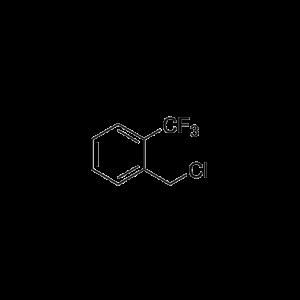 2-(Chloromethyl)-benzotrifluoride