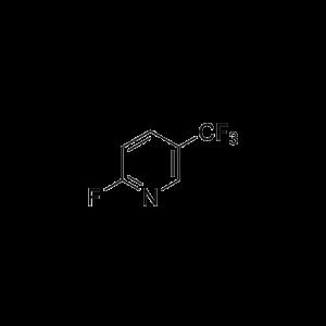 2-Fluoro-5-(trifluoromethyl)-pyridine