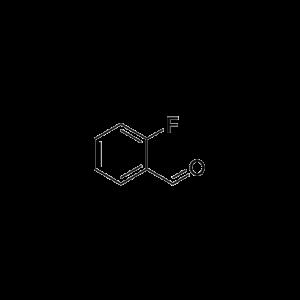 2-Fluorobenzaldehyde