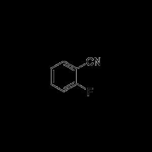 2-Fluorobenzonitrile