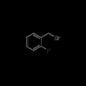 2-Fluorobenzyl bromide
