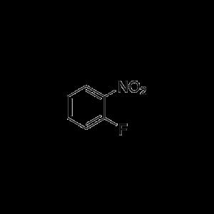 2-Fluoronitrobenzene
